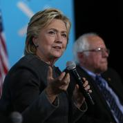 Calculs, hésitations : WikiLeaks publie de nouveaux e-mails de l'équipe Clinton