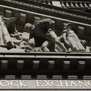 L'OCDE s'alarme du manque d'éducation financière dans le monde