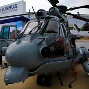 La Pologne veut «consoler» Airbus avec un nouvel appel d'offres