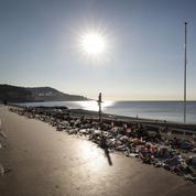 À Nice, le désarroi des familles des victimes de l'attentat
