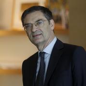 À la primaire de la droite, Patrick Devedjian votera Alain Juppé