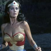 Wonder Woman, nouvelle ambassadrice des Nations Unies