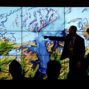 Climat et biodiversité : les experts doivent évaluer réussites et échecs des politiques publiques