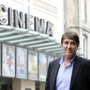 Éric Lengrand, le meilleur patron de salle de cinéma