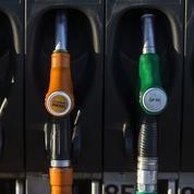 Nouvelle offensive contre le diesel