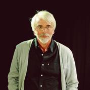 Journal d'un homme heureux ,de Philippe Delerm: éloge duralenti