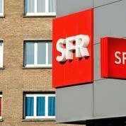 Nouvelle journée de grève chez SFR contre les suppressions de postes