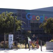 Google en difficulté sur ses outils publicitaires
