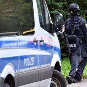 Attentat déjoué en Allemagne: le Syrien présumé terroriste s'est suicidé en prison