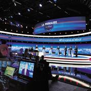 Débat de la primaire à droite: un consensus et des escarmouches