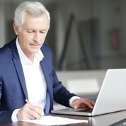 Dirigeants d'entreprise: comment préparer sa retraite