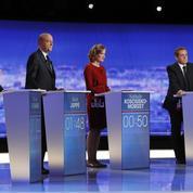 Maxime Tandonnet : «Il est sidérant que la droite fasse l'impasse sur la question européenne»