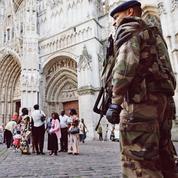 Primaire à droite : identité, laïcité, terrorisme... Des divergences sur les solutions