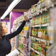 Le boom des innovations, planche de salut de la filière agroalimentaire