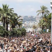Attentat: un hommage national pour les victimes de Nice