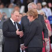 Vers une nouvelle confrontation entre l'Otan et la Russie?