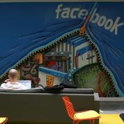 Télétravail : dans la Silicon Valley, le concept a du plomb dans l'aile