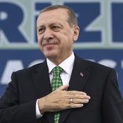 Où va la Turquie avec Erdogan ?