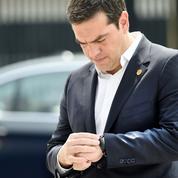 Coface alerte sur le risque politique croissant en Europe