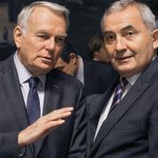Syrie : l'UErenonce à de nouvelles sanctions contre Moscou