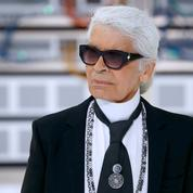 Karl Lagerfeld se diversifie dans l'hôtellerie de luxe