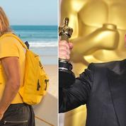 Jean Dujardin : «Arrêtez de me voir comme le Clooney français»