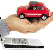 De l'art de prédire le comportement d'achat de l'automobiliste