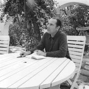 Publication des lettres de François Mitterrand : les remords d'Anne Pingeot