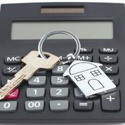 Hausse de la taxe foncière : «Le dindon de la farce est toujours le contribuable»