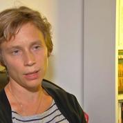 Julie, proche de deux victimes du crash d'Egyptair: «On nous doit la vérité»