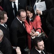 Guillaume Tabard : «Le président, handicap du futur candidat»