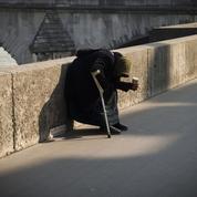 Pauvreté: «Les préjugés naissent dans les discussions de café et les discours politiques»