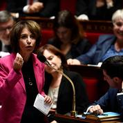 Budget 2017 de la Sécu : focus sur trois propositions