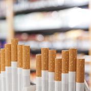 Tabac: les industriels se préparent à une guerre des prix