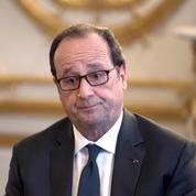 Islam, immigration: quand Hollande dynamite les restes de la gauche morale