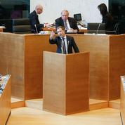 Traité Canada-Europe: la Belgique a trois jours pour dire oui