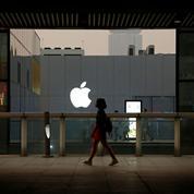 L'Apple Car ne verra peut-être jamais le jour