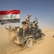 Obama prédit une bataille «difficile» pour reprendre Mossoul