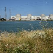 Les nuages s'accumulent sur le nucléaire français