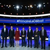 Les sondages de la primaire de la droite sont-ils fiables?