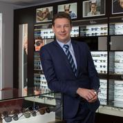 Afflelou veut lever 200 millions en Bourse