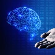 Apple accélère dans l'intelligence artificielle