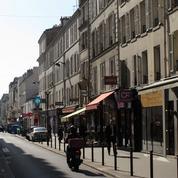 Tous les magasins parisiens autorisés à ouvrir douze dimanches par an