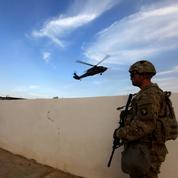 La libération de Mossoul ne mettra pas fin au djihadisme