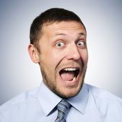 Recrutement : vos pires erreurs sur une photo de profil
