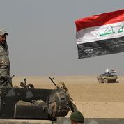 Mossoul: Irakiens et Kurdes vont lancer de nouveaux assauts