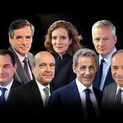 Sondage : ce que les Français savent, et ne savent pas, des primaires
