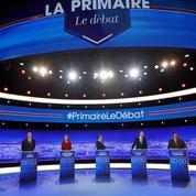 Primaire à droite : les conditions des prochains débats ont été définies