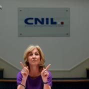 La Cnil accuse Cdiscount de «graves manquements» sur la protection des données de ses clients