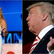 Blagues anti-Trump : le bide d'Amy Schumer
